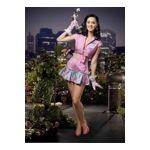 Katy-Perry_moonman1