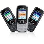 Nokia-2330_Nokia-2323_lowres