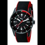 Puma Time Reloj