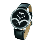 Reloj Lady Levis