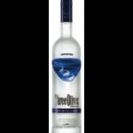 Vodka 3 Olives UK