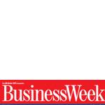blogs_businessweek
