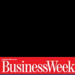 blogs_businessweek