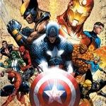 Conoce las 40 películas de superhéroes que saldrán en los próximos 6 años