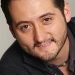 David Carballo