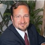 Klaus German