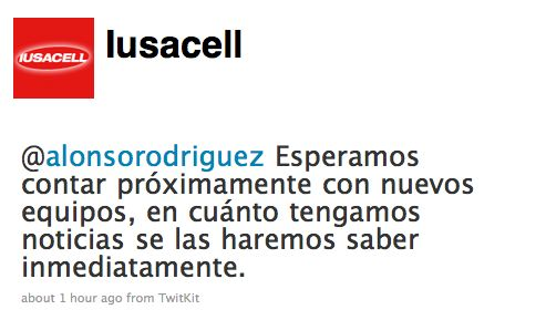 iusacell_twitter