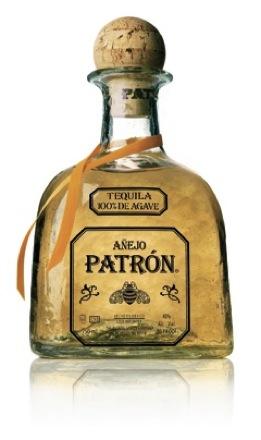 patron_anejo_CMYK