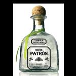 patron_silver_CMYK