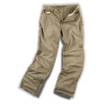 Dockers Pantalones