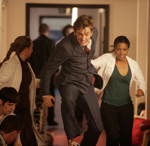 Dr Who por BBC Entertainment