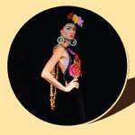 Minerva Fashion 2009