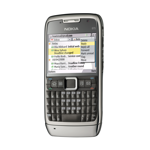 Nokia_Messaging_E71_04