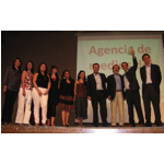 Havas Digital-IAB Chile 2009