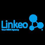 LogoLinkeo