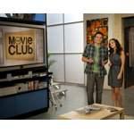 Movie Club TNT