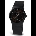 Reloj 233XLTMD by Skagen