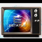 television-estatus