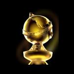 Los spots publicitarios durante la premiación de los Golden Globe
