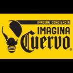 Llega novena edición de Imagina Cuervo