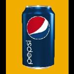 Pepsi Sonrie
