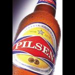 Pilsen  Cerveza Uruguaya