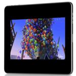 ¿Te gusta el <strong>iPad</strong>?