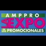 AMPPRO Logo