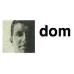 Dom Sagolla cofounder Twitter