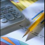 3 útiles herramientas gratuitas para negocios pequeños | Revista Merca2.0