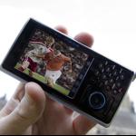 Telefono Futbol TV