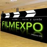 filmexpo