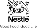 logo-nestle2