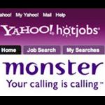 yahoo y monster