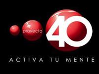 Proyecto 40 - Activa tu mente