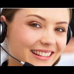 Atencion Telefonica SA de CV