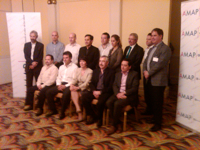 Effie Global Mexico