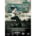 Promocion Ganate una Harley Davidson