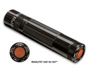 Linterna Mag-Lite XL100 S317