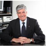 Maurice Levy ceo de Publicis Groupe