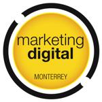 Mercadotecnia Digital 2010