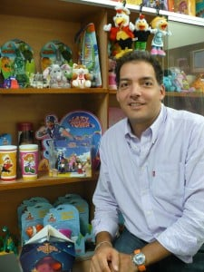 Saben padres colombianos lo que hacen sus hijos por el dia - 2 part 7