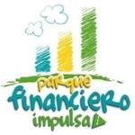 Parque Financiero Impulsa