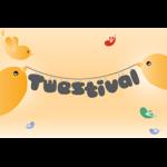 Twestival