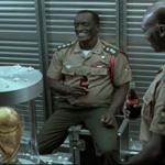 BossaNova Films birnda servicios de producción para filme de Coca-Cola