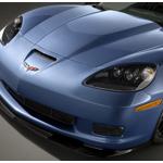 Nuevo corvette z06 carbon limited edition