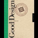 El Libro del buen diseño