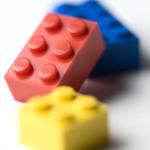 Lego, mejor empresa para trabajar en México