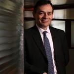Luis Mercader en Merca2.0