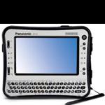 Nuevas Toughbook de Panasonic